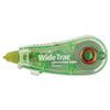 Tombow® WideTrac® Correction Tape