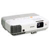 Epson® PowerLite® 95 Multimedia Projector
