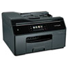 Lexmark™ OfficeEdge Pro5500T Wireless All-in-One Inkjet Printer