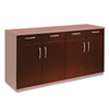 Office Credenza Parts