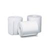 Preprinted Single Ply Thermal Cash Register/pos Roll, 3 1/8 X 230 Ft, Wht, 8/pk