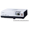 Sharp® PG-D3050W Multimedia Projector