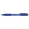Paper Mate® ComfortMate® Grip Retractable Ballpoint Pen