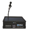 AmpliVox® Roving Rostrum Podium Wireless System
