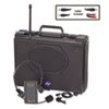 AmpliVox® Wireless Audio Portable Buddy