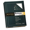 Southworth® 25% Cotton Business Paper