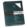 Southworth® Quality Bond Business Paper