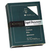 Southworth® 100% Cotton Legal Document Paper