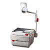 Apollo® Model 3000 Overhead Projector