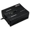 INTERNET350U Internet Office UPS System, 6 Outlets, 350 VA, 380 J
