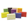 Creativity Street® Squishy Foam Classpack