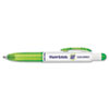 Paper Mate® Liquid Paper® Click Correct Correction Pen