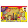 Creativity Street® Mega Fun Modeling Set