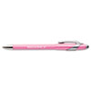 Paper Mate® FlexGrip® Elite Special Edition Pink Ribbon Pen