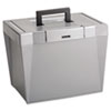 Pendaflex Portable File Storage Box - 20862