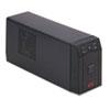 Sc420 Smart-ups Battery Backup System, 4 Outlets, 420 Va, 412 J