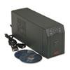 Sc620 Smart-ups Battery Backup System, 4 Outlets, 620 Va, 412 J