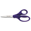 High Performance Student Scissors, 7 In. Length, 2-3/4 In. Cut