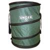 Nifty Nabber Bagger, 30 Gallon, Green