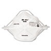 VFlex Particulate Respirator N95, Small, 50/box