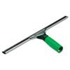 Ergotec Squeegee, 12 Wide Blade