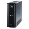 BR1300G Back-UPS Pro 1300 Battery Backup System, 10 Outlets, 1300 VA, 355 J