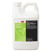Neutral Cleaner Concentrate 3P, Fresh Scent, 1900mL Bottle, 6/Carton