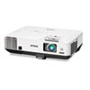 Epson® PowerLite® 1850W Multimedia Projector