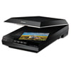 Picture of Perfection V600 Photo Color Scanner 6400 x 9600 dpi Black