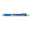 Pentel® EnerGel® RTX Retractable Roller Ball Pen