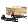106R01368 WASTE TONER CARTRIDGE, 44000 PAGE-YIELD