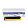 Oki 44250715 Type D1 High Capacity Cyan Toner Cartridge