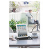 Logitech® iPad® 2 Keyboard Case by Zagg