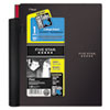Advance Wirebound Notebook, College Rule, Letter, 1 Subject 100 Sheets