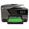 HP Officejet Pro 8600 Plus Wireless e-All-in-One Inkjet Printer