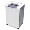 GXC1631TD Heavy-Duty Commercial Cross-Cut Shredder, 16 Sheet Capacity