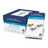 Tidal Mp Copy Paper, 92 Brightness, 20lb, 8-1/2 X 14, White, 5000 Sheets/carton
