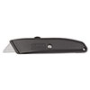 Homeowner's Retractable Utility Knife, Metal