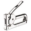 Picture of TackerAll Junior Staple Gun Chrome