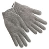 GLOVES,7GAUGE GY CN/POLY