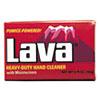 SOAP,5.75-OZ BAR LAVA