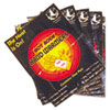 WARMER,HEAT PACKS 10/PK