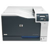HP Color LaserJet CP5225n Color Laser Printer