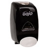 DISPENSER,GOJO FMX-12FOAM