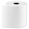 "RegistRolls Point-of-Sale Rolls, 3"" x 165', White"