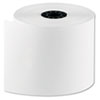 "RegistRolls Thermal Point-of-Sale Rolls, 2 1/4"" x 200', White"
