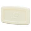 SOAP,BAR,UNWRPD,144/CS