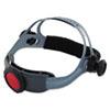 370 Replacement Headgear