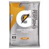Original Powdered Drink Mix, Orange, 51oz Packets, 14/Carton