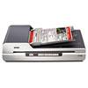 Picture of GT-1500 Flatbed Color Image Scanner 600dpi Manual Paper Feeder